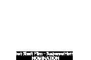 Art is Alive Film Festival