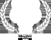 Cult Critic Movie Awards