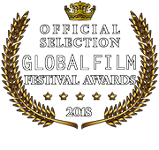 Global Film Festival Awards