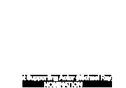 Milledgeville-Eatonton Film Festival
