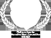 Oregon International Film Awards