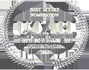 Utah Film Festival and Awards