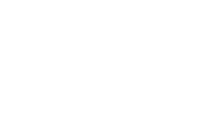 Great Lakes International Shorts Festival