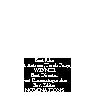 Moonwhite Films International Film Fest