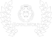 Royal Wolf Awards