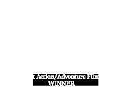 Short Cine Fest